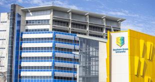 South Cross University (SCU) Accommodation Scholarships for International Students In Australia