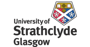 Strathclyde Faculty of Science